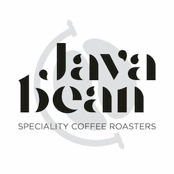 Java Bean : Brand Short Description Type Here.