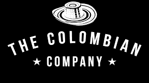 The Colombian Company : Brand Short Description Type Here.
