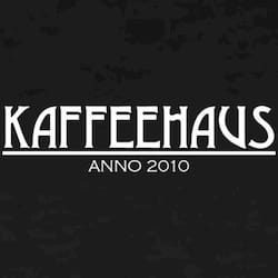 Kaffeehaus : Brand Short Description Type Here.