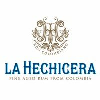 La Hechicera  : Brand Short Description Type Here.