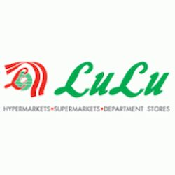 Lulu Hypermarket UAE  : Brand Short Description Type Here.