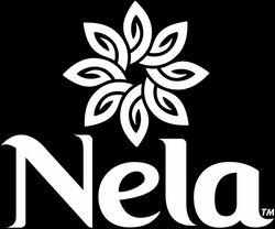Nela Nature : Brand Short Description Type Here.