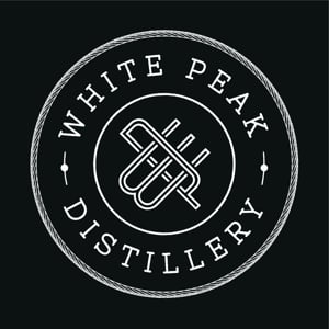 White Peak Distillery : Brand Short Description Type Here.